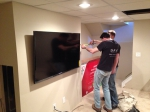 opt_70 inch TV wall mount.jpg