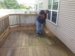 opt_Deck-Powerwash.jpg