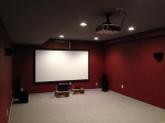 opt_Home Theater Install.jpg