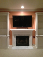 opt_TV wall mount over fireplace.jpg