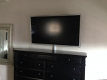 opt_TV wall mount with Wire molding.jpg
