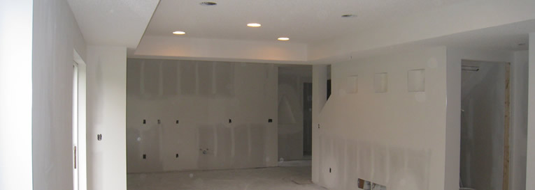 Home Theater Installation NJ